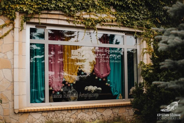 pałac krotoszyce, ślub w pałacu krotoszyce, fotograf legnica, krotoszyce, wesele pałac krotoszyce