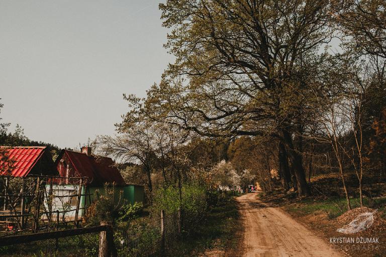 ślub prawosławny, wrzosowy tartak, ślub cerkiewny, wesele prawosławne, fotograf lubin, ślub w cerkwi, cerkiew lubin
