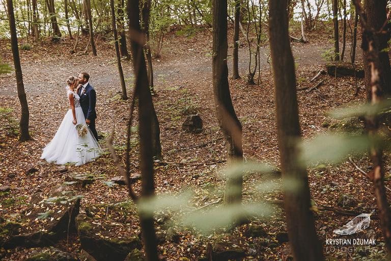 sesja ślubna w górach, sesja ślubna na tamie, plener ślubny na tamie, sesja ślubna zagórze śląskie, zagórze śląskie, tama w zagórzu, zdjęcia na tamie, krystian dżumak fotograf