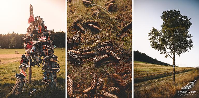 sesja ślubna w górach, plener jesienny w górach, sesja w górach jesienią, sesja ślubna w karkonoszach, fotograf wrocław, krystian dżumak fotografia